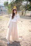 18012020_Nikon D800_Sunny Bay_Rain Lee00020