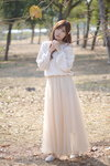 18012020_Nikon D800_Sunny Bay_Rain Lee00021