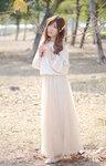 18012020_Nikon D800_Sunny Bay_Rain Lee00023