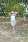 22022020_Nikon D800_Sunny Bay_Rita Chan00004