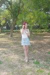22022020_Nikon D800_Sunny Bay_Rita Chan00005