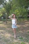 22022020_Nikon D800_Sunny Bay_Rita Chan00006