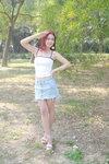 22022020_Nikon D800_Sunny Bay_Rita Chan00007
