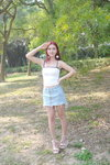 22022020_Nikon D800_Sunny Bay_Rita Chan00008
