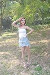 22022020_Nikon D800_Sunny Bay_Rita Chan00009