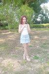 22022020_Nikon D800_Sunny Bay_Rita Chan00011