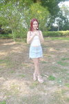 22022020_Nikon D800_Sunny Bay_Rita Chan00012