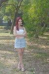 22022020_Nikon D800_Sunny Bay_Rita Chan00014