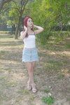 22022020_Nikon D800_Sunny Bay_Rita Chan00019