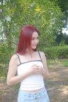 22022020_Nikon D800_Sunny Bay_Rita Chan00025