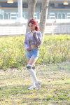 22022020_Nikon D800_Sunny Bay_Rita Chan00002