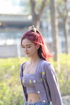22022020_Nikon D800_Sunny Bay_Rita Chan00020