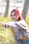 22022020_Nikon D800_Sunny Bay_Rita Chan00021