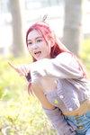 22022020_Nikon D800_Sunny Bay_Rita Chan00023