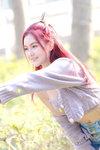 22022020_Nikon D800_Sunny Bay_Rita Chan00024