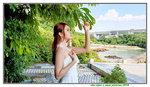 14092019_Samsung Smartphone Galaxy S10 Plus_Ma Wan_Rita Chan00048