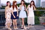 21052017_Chinese University of Hong Kong_Group00012