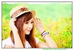 18052013_Kwun Tong Promenade Park_Samantha Kan00175