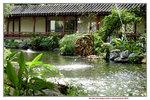 09062019_Tin Shui Wai Snapshots_Dragon Park0006$