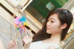 06042015_Ma Wan Park_Vanessa Chiu00255
