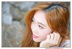 29102017_Ting Kau Beach_Vanessa Chiu00169