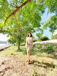 28062020_Samsung Smartphone Galaxy S10 Plus_Golden Beach_Wu Ching00005