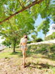 28062020_Samsung Smartphone Galaxy S10 Plus_Golden Beach_Wu Ching00006
