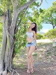 28062020_Samsung Smartphone Galaxy S10 Plus_Golden Beach_Wu Ching00009