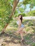 28062020_Samsung Smartphone Galaxy S10 Plus_Golden Beach_Wu Ching00011