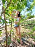 28062020_Samsung Smartphone Galaxy S10 Plus_Golden Beach_Wu Ching00014