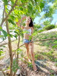 28062020_Samsung Smartphone Galaxy S10 Plus_Golden Beach_Wu Ching00015