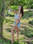 28062020_Samsung Smartphone Galaxy S10 Plus_Golden Beach_Wu Ching00017