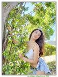 28062020_Samsung Smartphone Galaxy S10 Plus_Golden Beach_Wu Ching00018