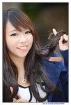 11012015_Chinese University of Hong Kong_Zoe So00063