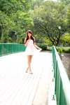 20092015_Mui Shue Hang Park_Zoe So00001