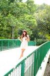 20092015_Mui Shue Hang Park_Zoe So00002