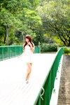 20092015_Mui Shue Hang Park_Zoe So00005