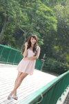 20092015_Mui Shue Hang Park_Zoe So00006