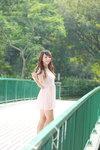 20092015_Mui Shue Hang Park_Zoe So00008