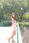 20092015_Mui Shue Hang Park_Zoe So00009
