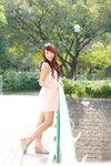 20092015_Mui Shue Hang Park_Zoe So00010