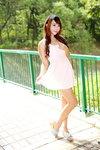 20092015_Mui Shue Hang Park_Zoe So00016