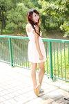 20092015_Mui Shue Hang Park_Zoe So00018