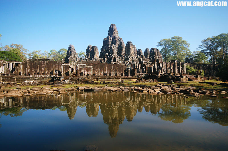 https://images4.fotop.net/albums2/angcat/AngkorThom/DSC_7121_a_thom.jpg