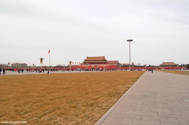 https://images4.fotop.net/albums2/angcat/Beijing_Day_Four/DSC_3456_a.jpg