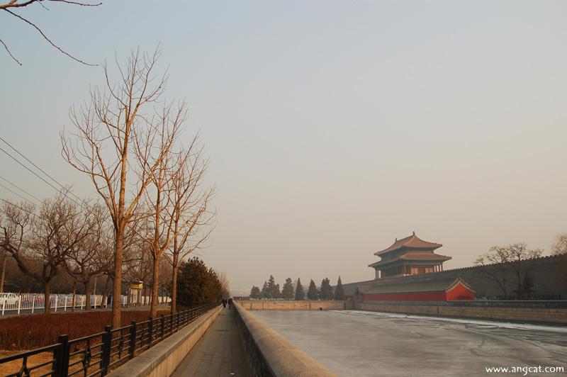 https://images4.fotop.net/albums2/angcat/Beijing_Day_One/DSC_2544_a.jpg