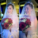 bridal make up hk,新娘 新娘化妝 新娘化妝blog 新娘造型 新娘化妝造型 新娘妝 新娘試妝 新娘化妝價錢 新娘化妝推介
