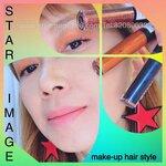 makeup hk,個人化妝,個人化妝課程,個人化妝課程香港, 一對一化妝班,一對一化妝課程,學韓妝,學化妝