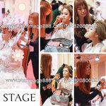 @starimage888,make  up artist hong kong,舞台化妝,舞台造型,化妝比賽,廣告化妝師,新娘化妝師,化妝師,香港化妝師