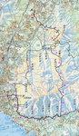 (15.4km) 田廈路遊樂場集合起步, 穿鍾屋村出洪水坑水塘水渠邊路走, 至元朗公路底上橋過渠後右接村路至一橋位左入澗上溯紅水山西坑左源. 窮源至去水道接上去水道再穿林上至山路位接山右落山. 中途轉左穿林入澗下降紅水山西坑右源. 越落越密又打左離澗上山經一段去水道位再接山路上山脊路右走. 至分岔位走右路, 中途左落紅水坑水塘坑大休. 休後離澗走山路往南經神鵰石一遊, 續沿山路南走接金沙坑旁脊路落麥徑10段. 接麥徑右走由M189行至M198前/九徑西坑後一涼亭下午茶. 茶後往前少少便轉左落石級接顯發里. 過青山公路青山灣段接穿青海圍至彎位右走遊樂場旁巷仔. 中途石級上屯興路右往67M巴士屯門官立中學站乘67M巴士往荃灣 20171130